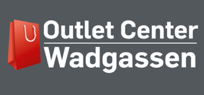 Outlet Center Wadgassen Logo