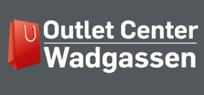 Outlet Center Wadgassen Logo