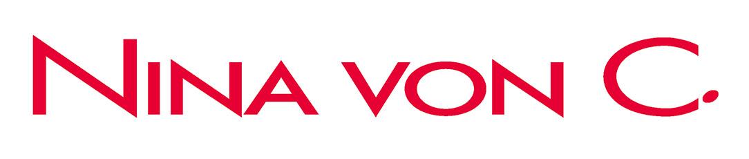Nina_von_C Logo