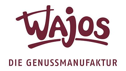 Wajos Logo