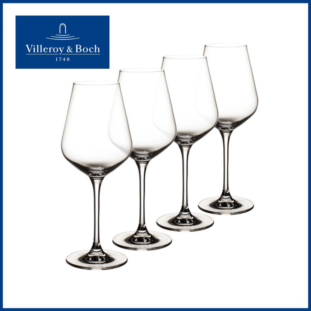 Villeroy & Boch, Gläserserie La Divina