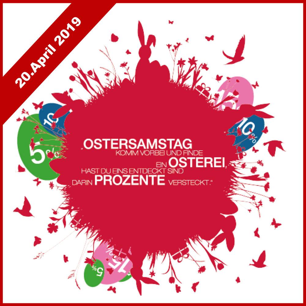 ara, Ostern, Rabatt, Aktion, Outlet Center Wadgassen